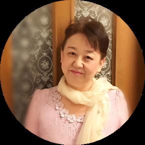 講師 太田幸子
